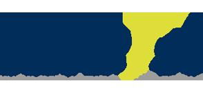 besserso-logo