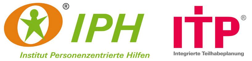 itp-iph